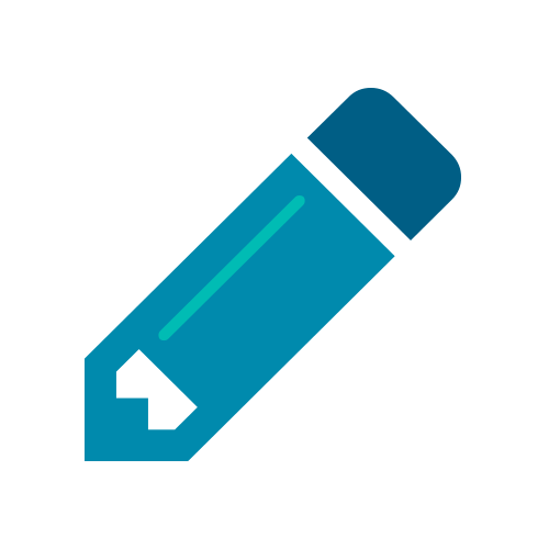 pencil-icon-021.png