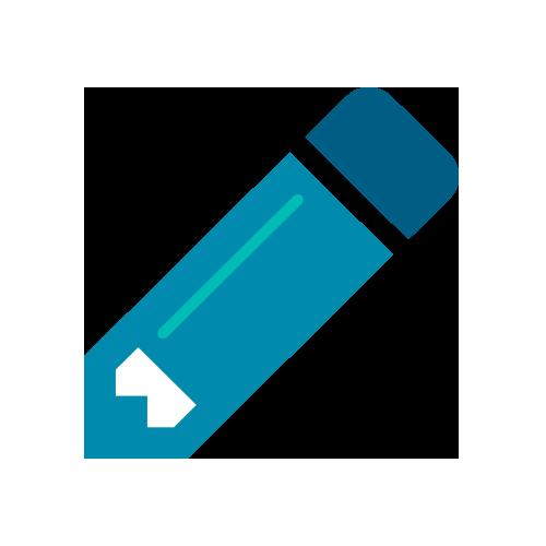 pencil-icon-021.png