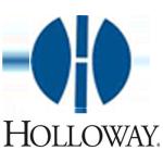 Holloway Sportswear