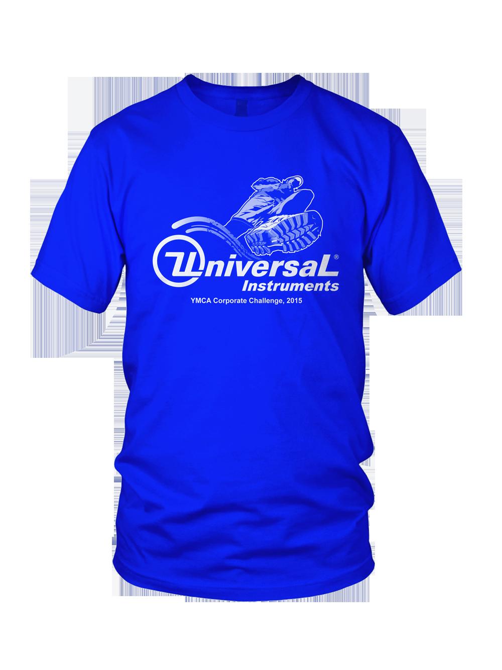 UniversalCC-copy.png