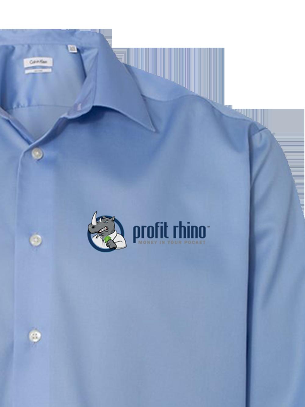 profit_r2-copy.png