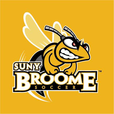SUNY Broome Soccer