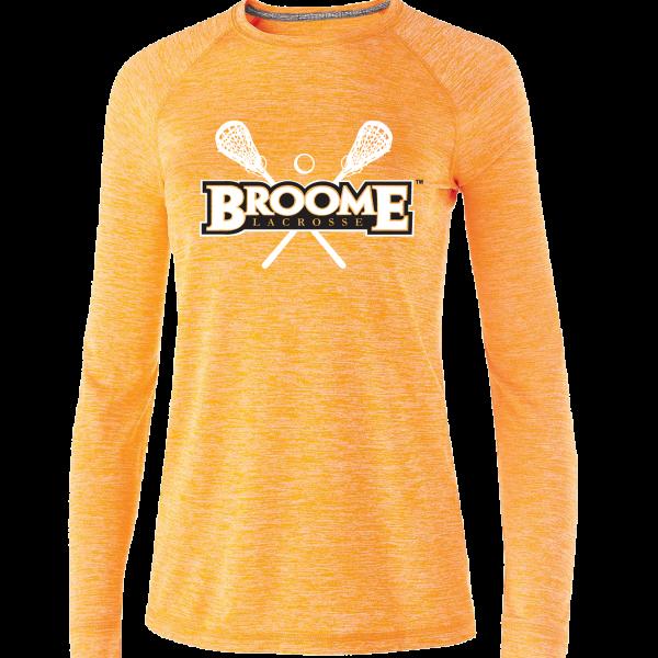 Broome Lacrosse