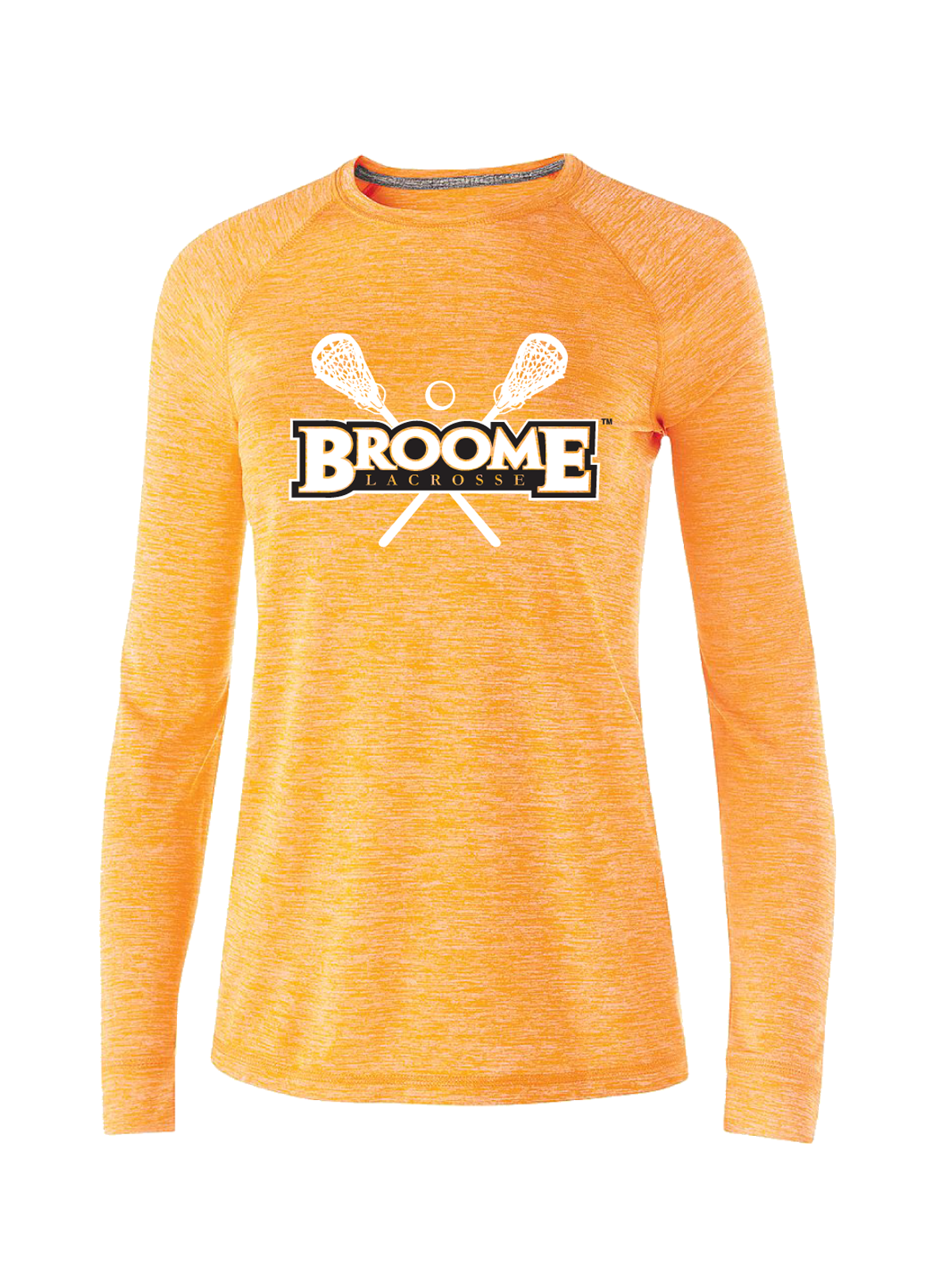 broome_lax-1.png