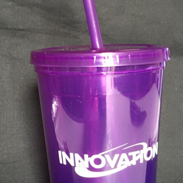 Innovat Cup