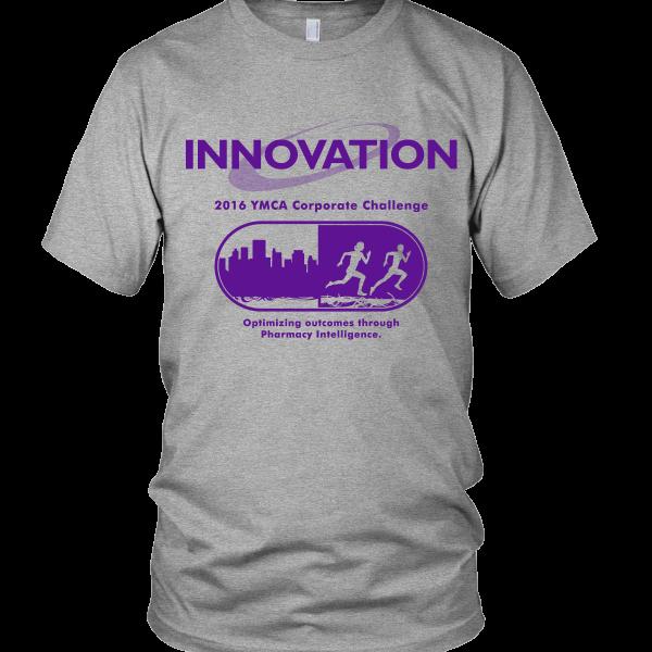 Innovat CC
