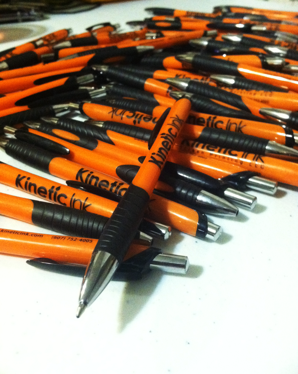 kinetic-pens.png